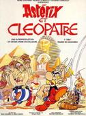Subtitrare Asterix and Cleopatra (Astérix et Cléopâtre)