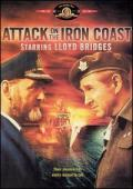 Subtitrare Attack on the Iron Coast