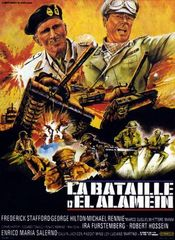 Subtitrare La battaglia di El Alamein (The Battle of El Alame
