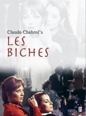 Subtitrare Les Biches