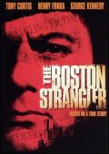 Subtitrare The Boston Strangler
