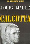 Subtitrare Calcutta