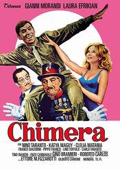 Subtitrare Chimera