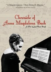Subtitrare Chronik der Anna Magdalena Bach (The Chronicle of