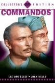 Subtitrare Commandos