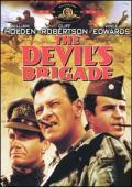 Subtitrare The Devil's Brigade
