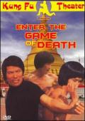 Subtitrare Enter the Game of Death