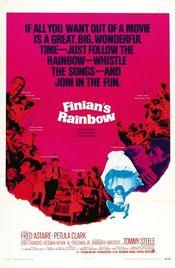 Subtitrare Finian's Rainbow