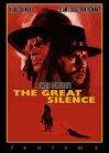Subtitrare Il Grande silenzio