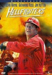 Subtitrare Hellfighters