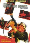 Subtitrare A Bullet for Rommel (Hora cero: Operación Rommel)