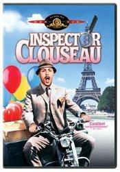 Subtitrare Inspector Clouseau