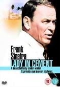 Subtitrare Lady in Cement