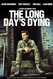 Subtitrare The Long Day's Dying