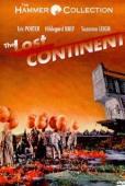Subtitrare The Lost Continent