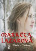 Subtitrare Marketa Lazarová