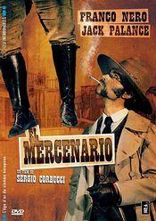 Subtitrare The Mercenary (Il Mercenario) (A Professional Gun)