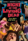 Subtitrare Night of the Living Dead