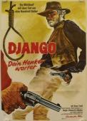 Subtitrare Non aspettare Django, spara (Don't Wait, Django...