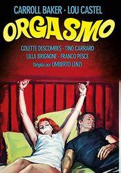 Subtitrare Orgasmo
