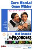 Subtitrare The Producers