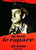Subtitrare Le Rapace