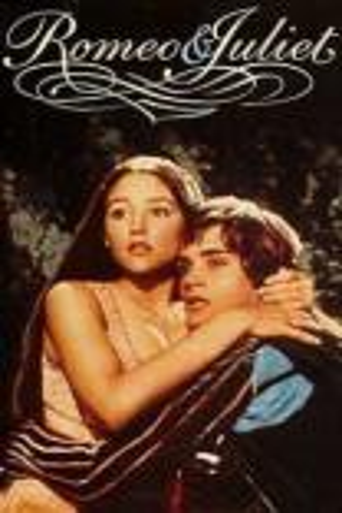 Subtitrare Romeo and Juliet