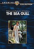 Subtitrare The Sea Gull
