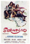 Subtitrare Serafino