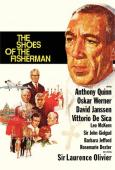 Subtitrare The Shoes of the Fisherman