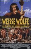 Subtitrare Weisse Wölfe