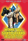 Subtitrare Winnetou und Shatterhand im Tal der Toten (The Val