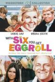 Subtitrare With Six You Get Eggroll