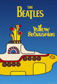 Subtitrare Yellow Submarine