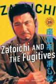 Subtitrare Zatôichi hatashi-jô (Zatoichi and the Fugitives)