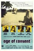 Subtitrare Age of Consent