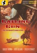 Subtitrare Quel caldo maledetto giorno di fuoco (Gatling Gun)