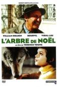 Subtitrare L'Arbre de Noel (The Christmas Tree)