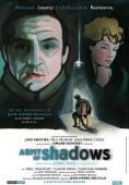 Subtitrare L'armée des ombres (Army of Shadows)