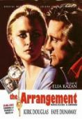 Subtitrare The Arrangement