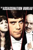 Subtitrare The Assassination Bureau