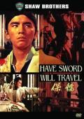 Subtitrare Have Sword Will Travel (Bao biao)