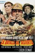 Subtitrare La battaglia del deserto (Desert Assault)