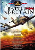 Subtitrare Battle of Britain