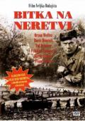 Subtitrare Bitka na Neretvi (The Battle of Neretva)