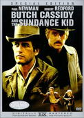 Subtitrare Butch Cassidy and the Sundance Kid