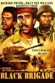 Subtitrare Black Brigade (Carter's Army)