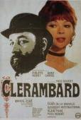 Subtitrare Clérambard