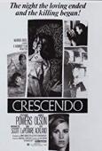 Subtitrare Crescendo