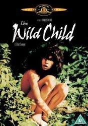Subtitrare L'Enfant sauvage (The Wild Child)